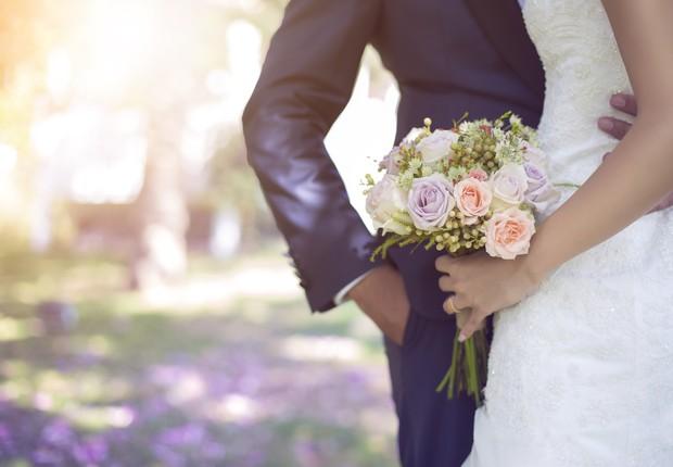casamentoo