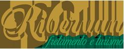 logo-ribervan